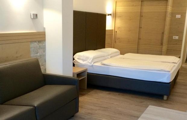 фото отеля Olimpionico изображение №61