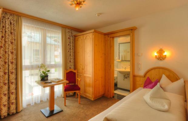 фото отеля Verwall изображение №33