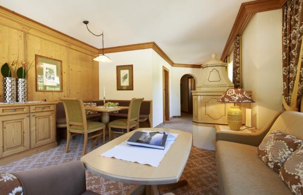 фото отеля Schwarzer Adler изображение №5