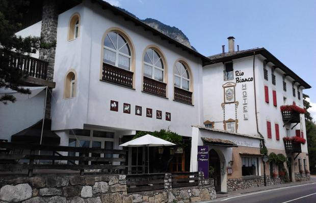фотографии отеля Rio Bianco изображение №35