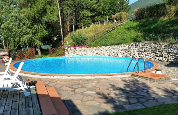 фотографии Rio Bianco изображение №32