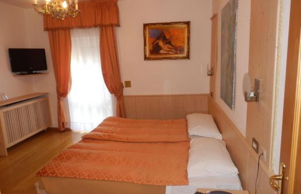 фото отеля Hotel Montana изображение №21