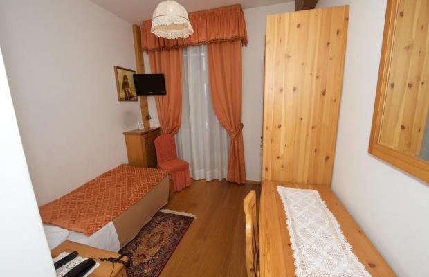 фотографии Hotel Montana изображение №16