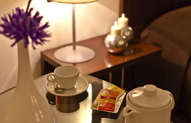 фото отеля Valgrande изображение №37