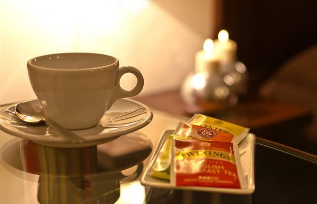 фото отеля Valgrande изображение №33