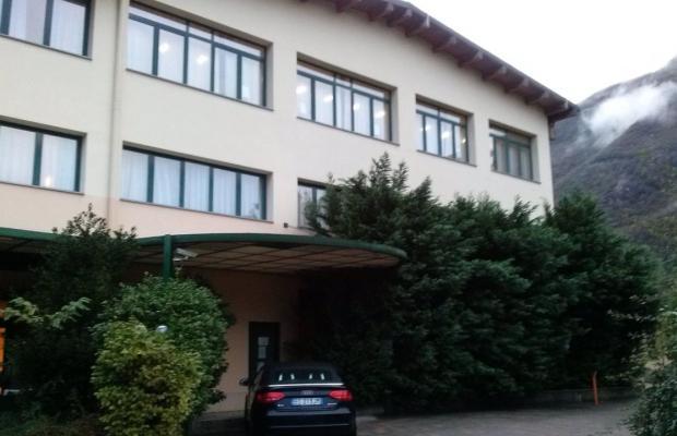 фото отеля Valgrande изображение №1