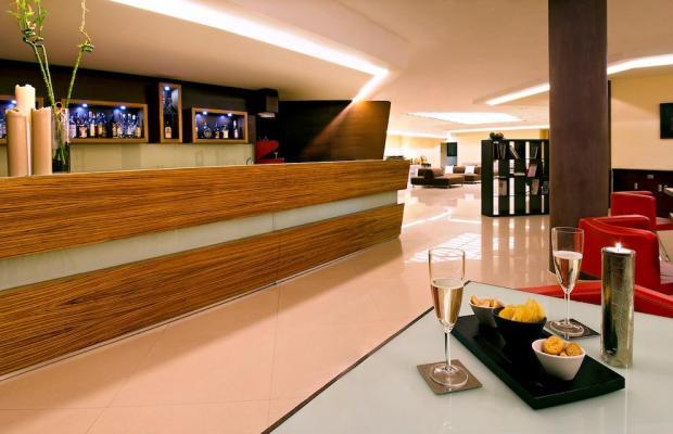 фото отеля Valgrande изображение №29
