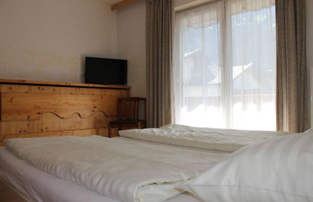 фотографии отеля Gasthof Zum Loewen изображение №15