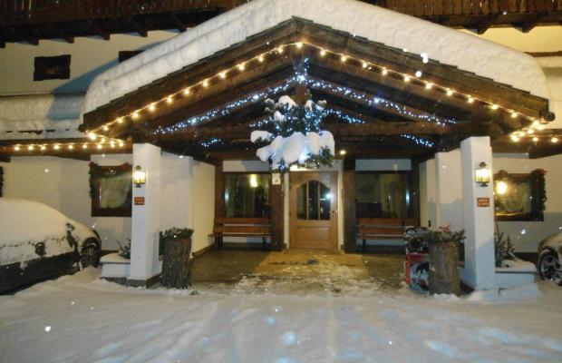 фотографии Hotel Principe изображение №28