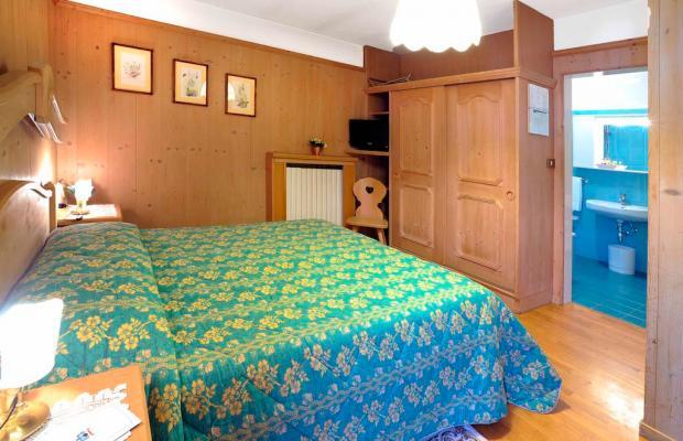 фото отеля Hotel Principe изображение №9