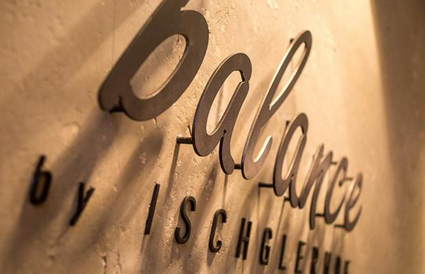 фото отеля Alpenhotel Ischgler Hof изображение №53