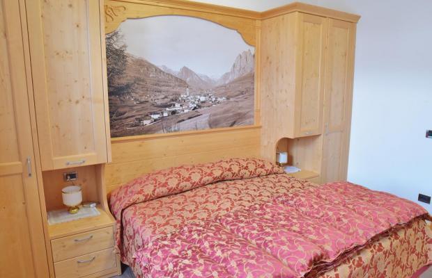 фотографии Hotel Regina изображение №16