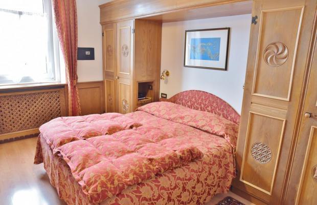 фотографии Hotel Regina изображение №8