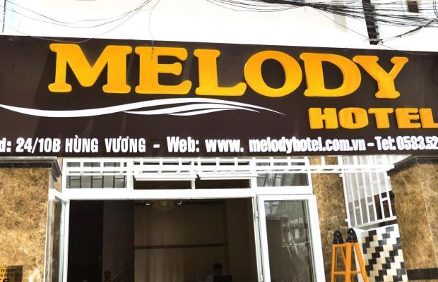 фото отеля Melody изображение №1