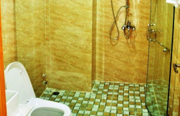 фотографии отеля Melody изображение №7