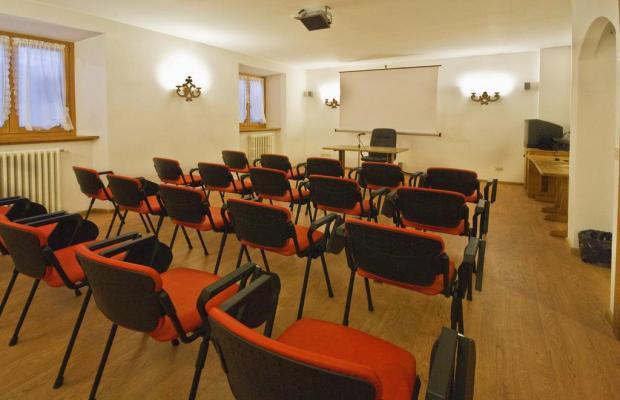 фотографии отеля Franceschi Park изображение №15