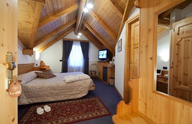 фото отеля Hotel Livigno изображение №17