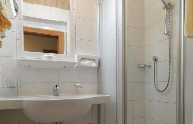 фото отеля Landhaus Strolz изображение №41