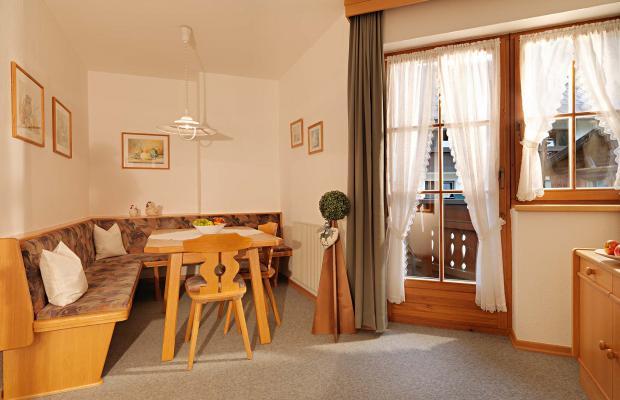 фото Landhaus Strolz изображение №2