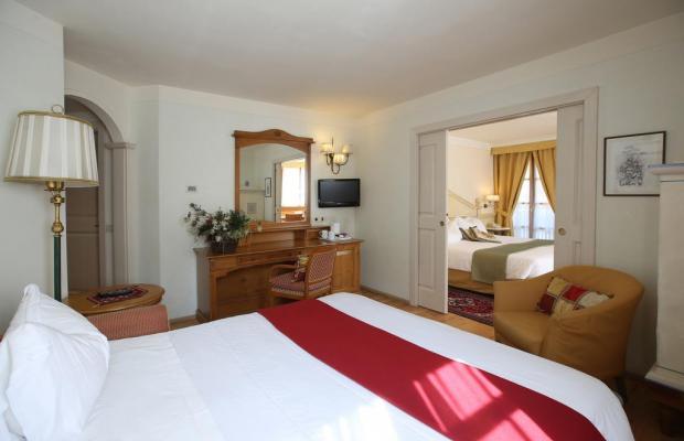 фотографии Alpen Suite Hotel  изображение №4