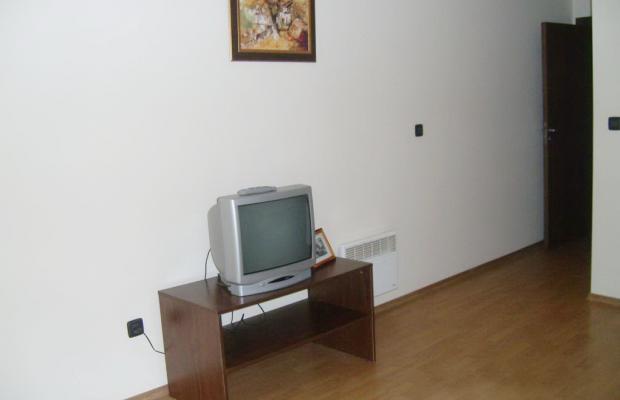 фотографии Фортуна Апартментс (Fortuna Apartments) изображение №48