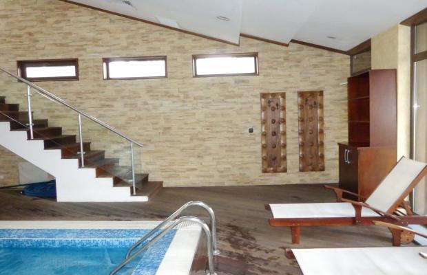 фотографии Фортуна Апартментс (Fortuna Apartments) изображение №16