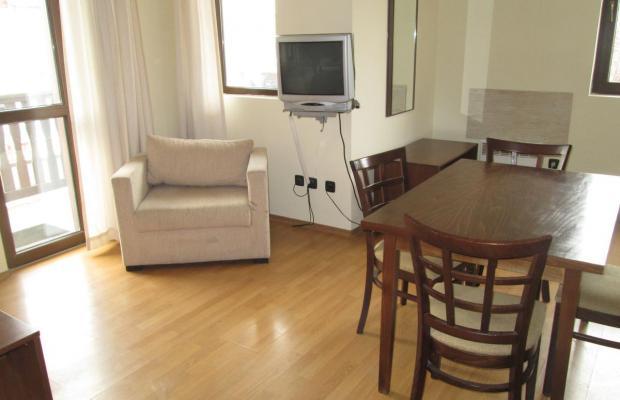 фото Фортуна Апартментс (Fortuna Apartments) изображение №2