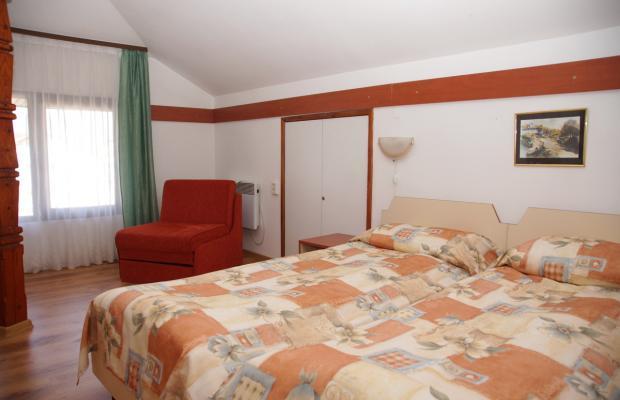 фото отеля Грами (Grami) изображение №25