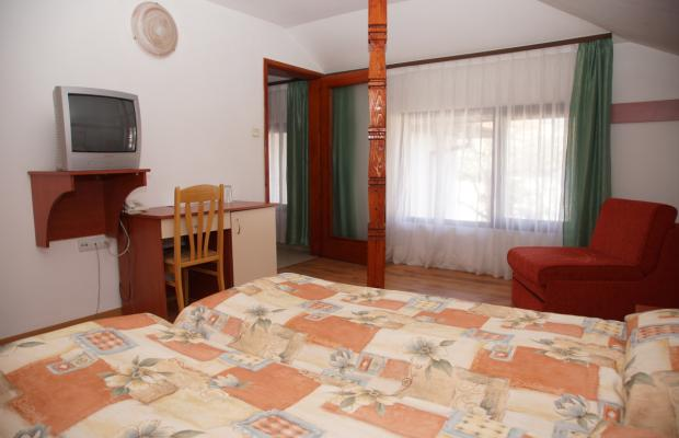 фотографии отеля Грами (Grami) изображение №19