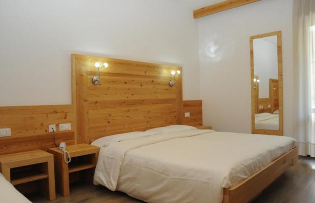 фотографии Arnica Hotel Bed and Breakfast изображение №28