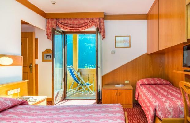 фото Hotel Bellavista изображение №2