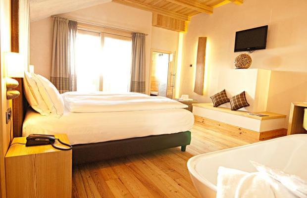 фото Hotel Larice изображение №14