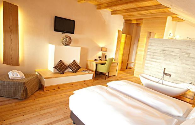 фотографии отеля Hotel Larice изображение №11