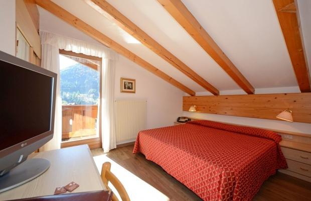 фотографии Hotel La Soldanella изображение №24