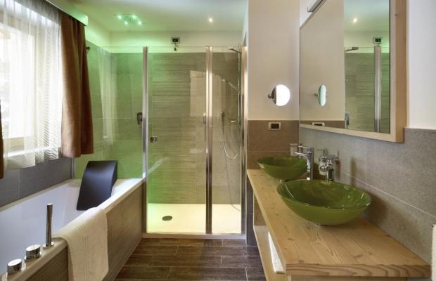 фото отеля Color Home Suite Apartments изображение №25
