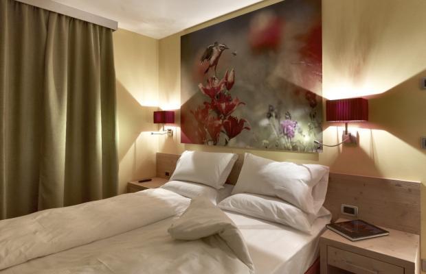 фото отеля Color Home Suite Apartments изображение №21