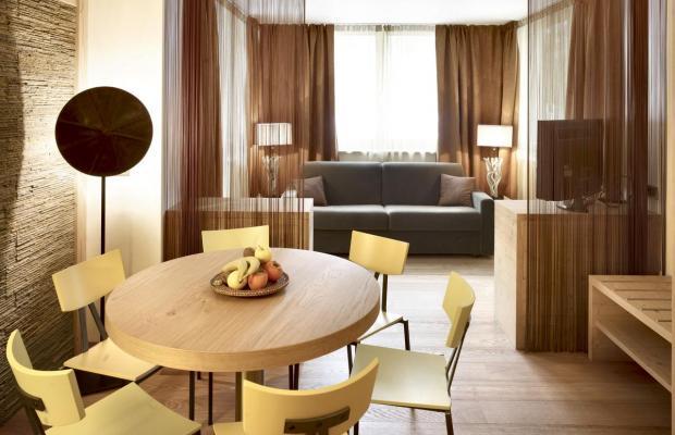 фото Color Home Suite Apartments изображение №10