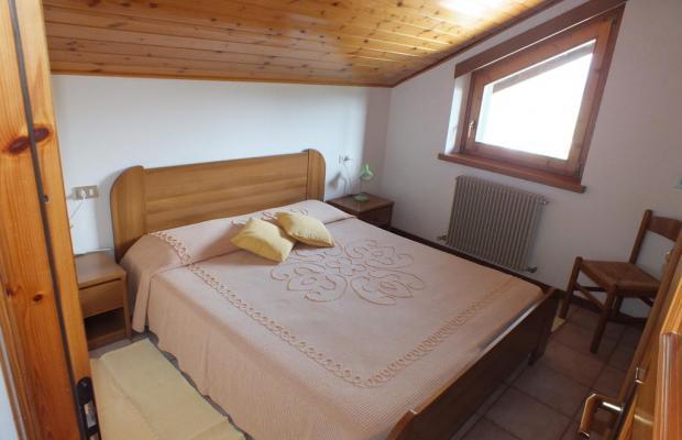 фото отеля Residence Fior D'Alpe изображение №17