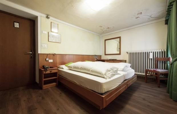 фото Hotel Stella изображение №18
