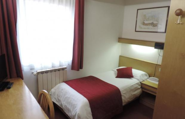 фотографии Grand Hotel Miramonti изображение №4