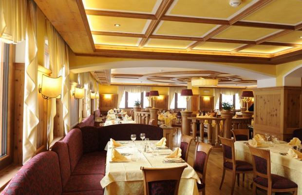 фото отеля Cerana Relax изображение №29