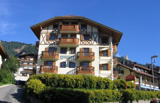 фото отеля Duna Verde изображение №37
