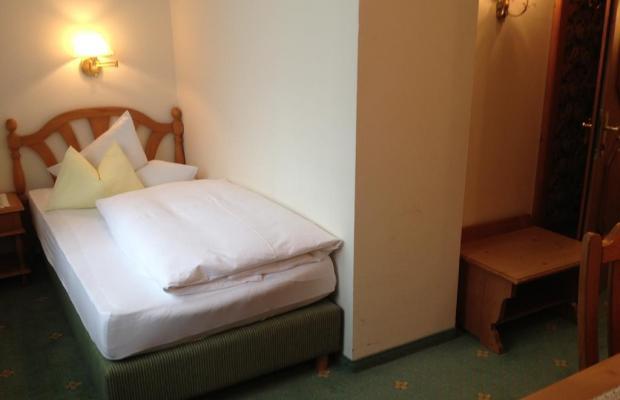 фото Hotel Garni Dr. Otto Murr изображение №34