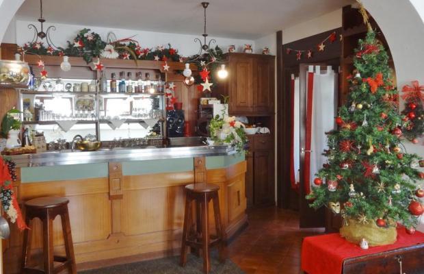 фото Hotel Piccolo Mondo изображение №22