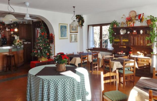 фотографии отеля Hotel Piccolo Mondo изображение №15