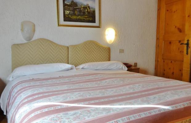фотографии отеля Hotel Piccolo Mondo изображение №3