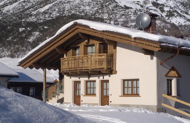 фото отеля Maison Da Filip изображение №1