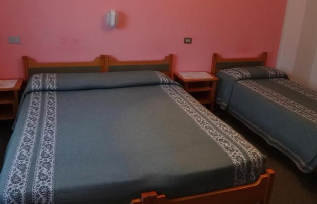 фотографии Hotel Baita Montana изображение №20