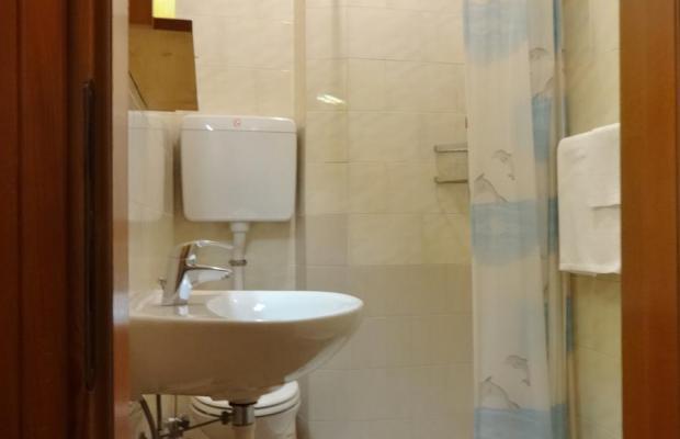 фото Hotel Baita Montana изображение №14
