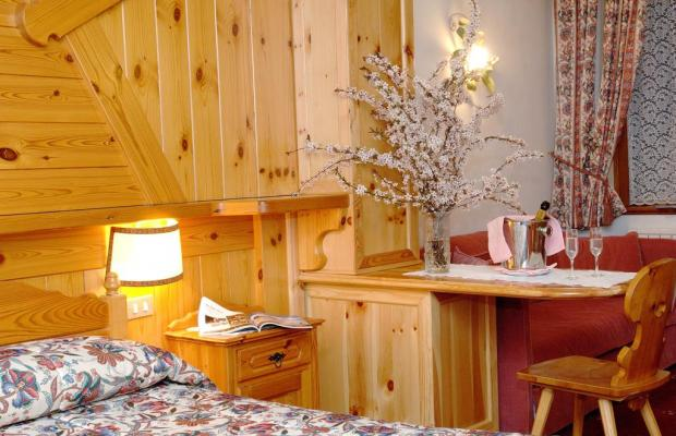 фото отеля Dahu Hotel изображение №13